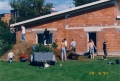 wa-1997-erdarbeiten-vereinsheim-a010