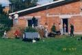 wa-1997-erdarbeiten-vereinsheim-a020