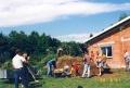 wa-1997-erdarbeiten-vereinsheim-a050
