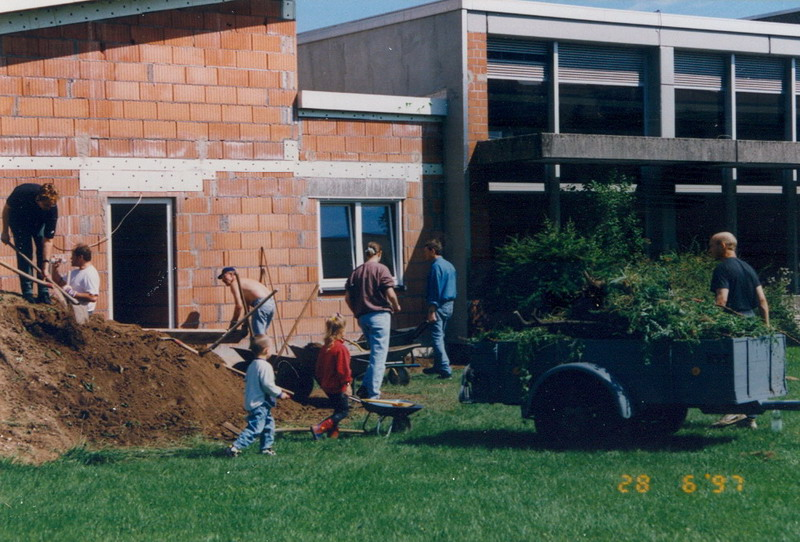 wa-1997-erdarbeiten-vereinsheim-a030