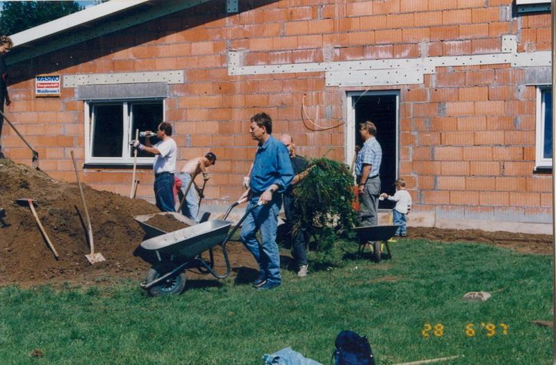 wa-1997-erdarbeiten-vereinsheim-a040