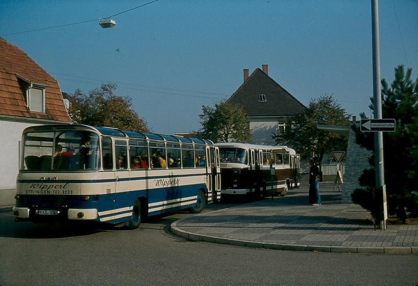 wa-1978-ausflug-berwartstein-a360