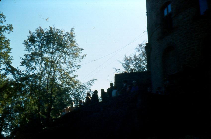 wa-1978-ausflug-berwartstein-a380