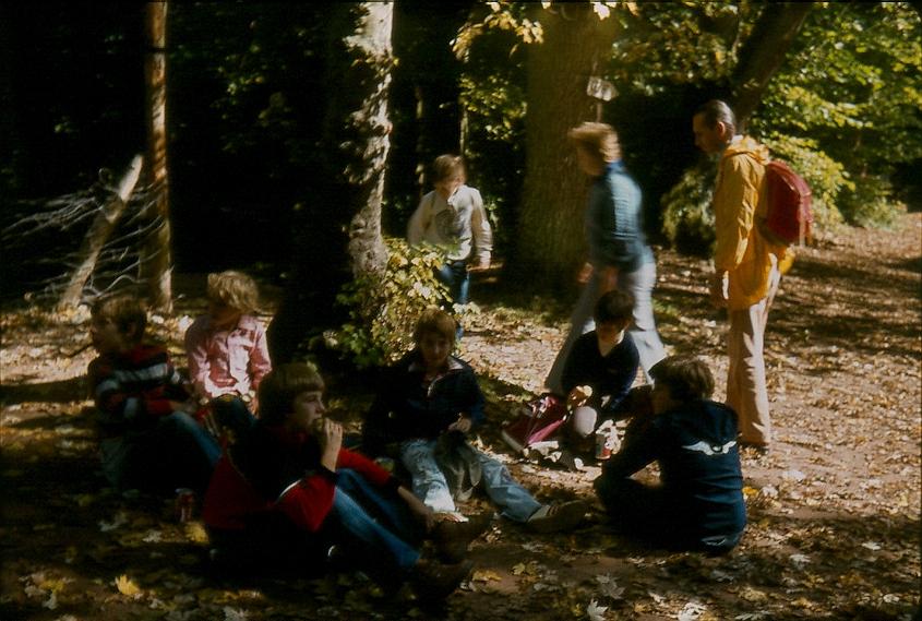 wa-1978-ausflug-berwartstein-b010