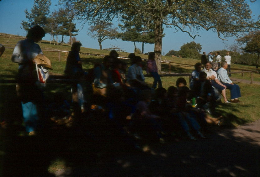 wa-1978-ausflug-berwartstein-b130