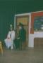 wa-1978-weihnachtsfeier-b290