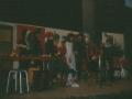 wa-1978-weihnachtsfeier-b350