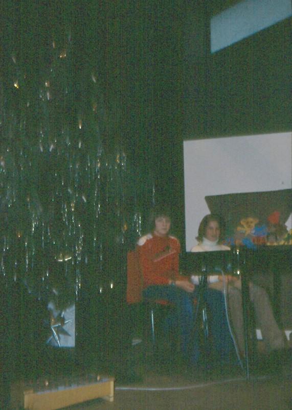 wa-1978-weihnachtsfeier-b310