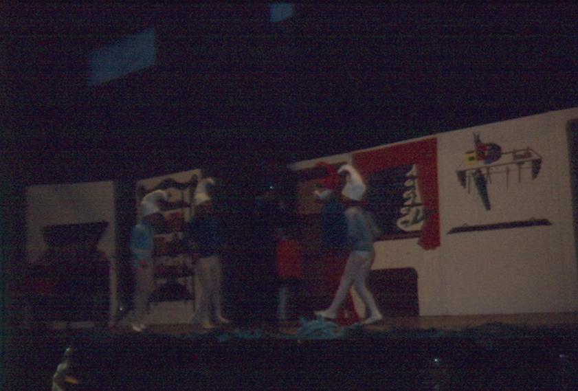 wa-1978-weihnachtsfeier-b470