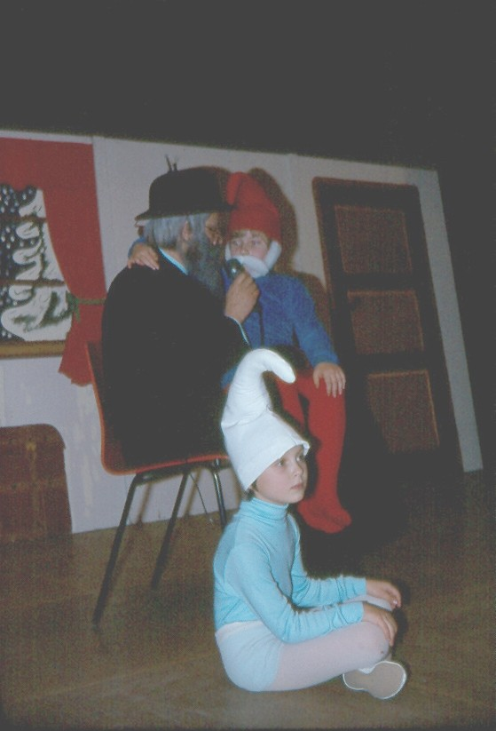 wa-1978-weihnachtsfeier-b490