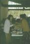 wa-1979-1-mai-waldfest-a460