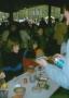wa-1979-1-mai-waldfest-a500