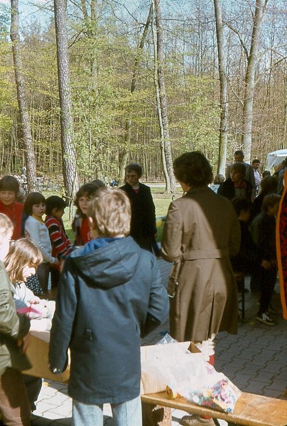 wa-1979-1-mai-waldfest-a520