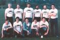 wa-1979-hallenfussball-a010