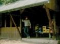 wa-1979-sandgrube-grillen-a850