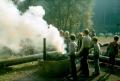 wa-1979-sandgrube-grillen-a870