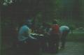 wa-1979-sandgrube-grillen-b150