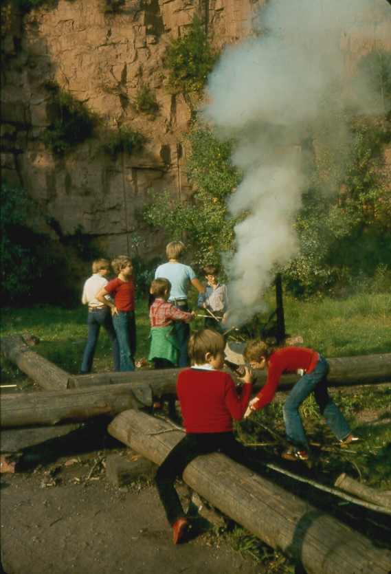 wa-1979-sandgrube-grillen-b010
