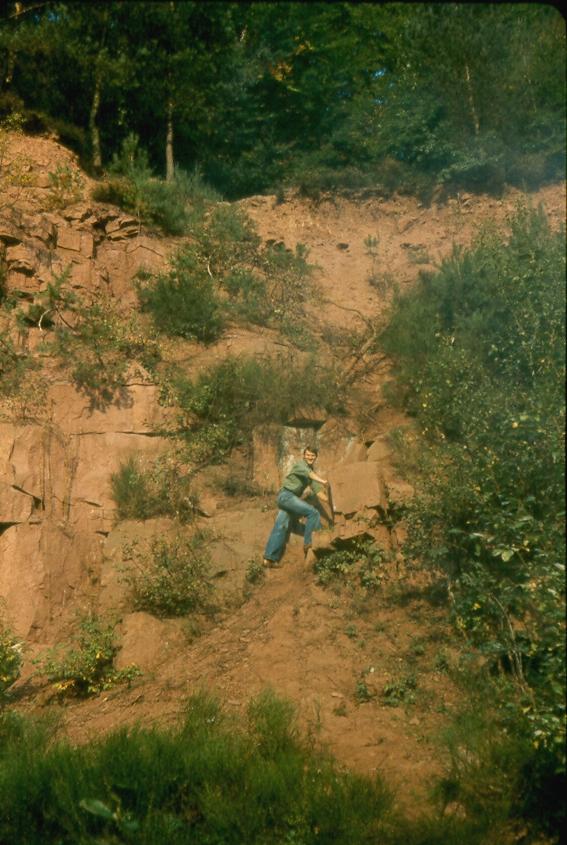 wa-1979-sandgrube-grillen-b030