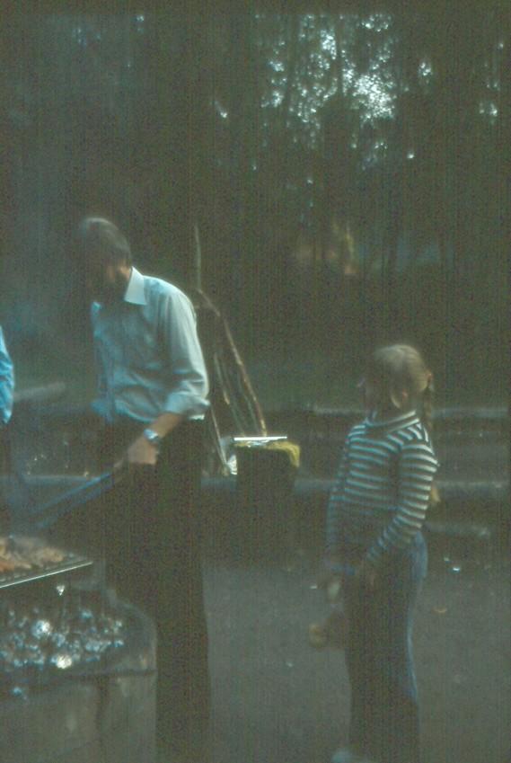 wa-1979-sandgrube-grillen-b110