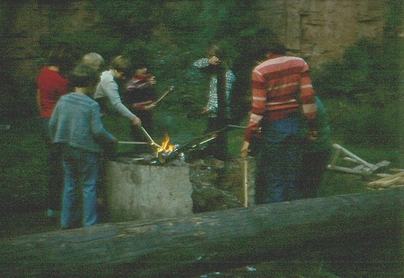 wa-1979-sandgrube-grillen-b130