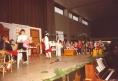 wa-1979-weihnachtsfeier-a060
