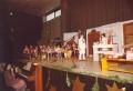 wa-1979-weihnachtsfeier-a070