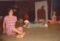 wa-1979-weihnachtsfeier-a120