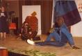 wa-1979-weihnachtsfeier-a140