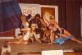 wa-1979-weihnachtsfeier-a170