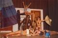 wa-1979-weihnachtsfeier-a180