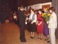 wa-1979-weihnachtsfeier-a260