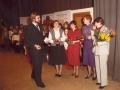 wa-1979-weihnachtsfeier-a270