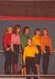 wa-1979-weihnachtsfeier-a290