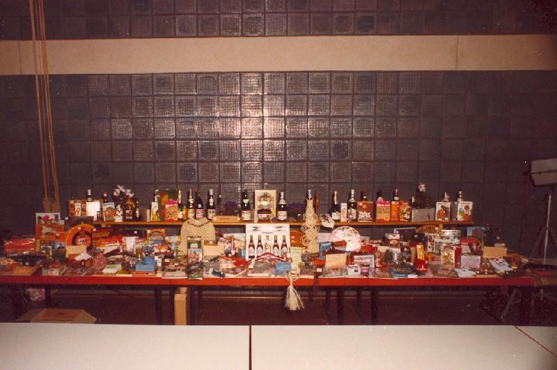 wa-1979-weihnachtsfeier-a010