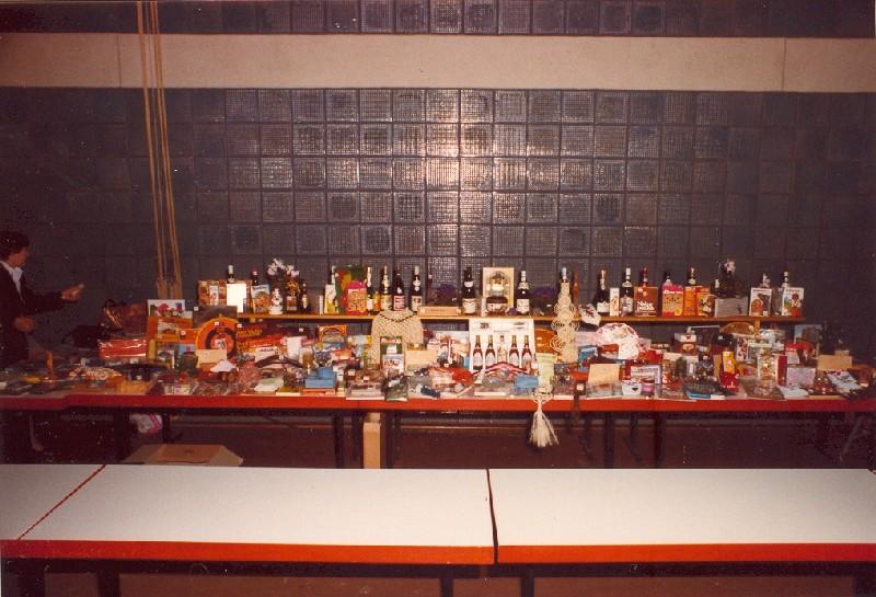 wa-1979-weihnachtsfeier-a020