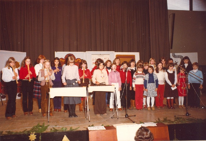 wa-1979-weihnachtsfeier-a030