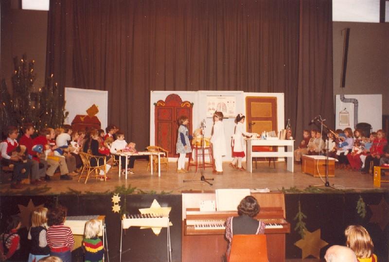 wa-1979-weihnachtsfeier-a080
