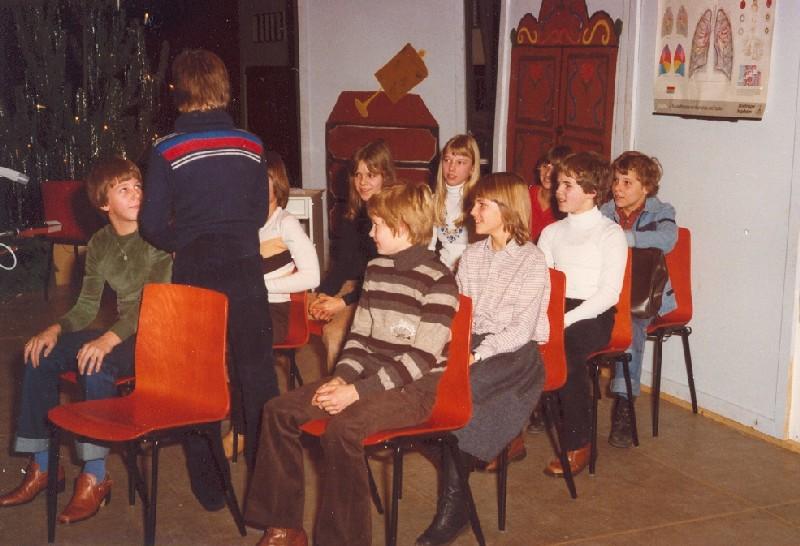 wa-1979-weihnachtsfeier-a090