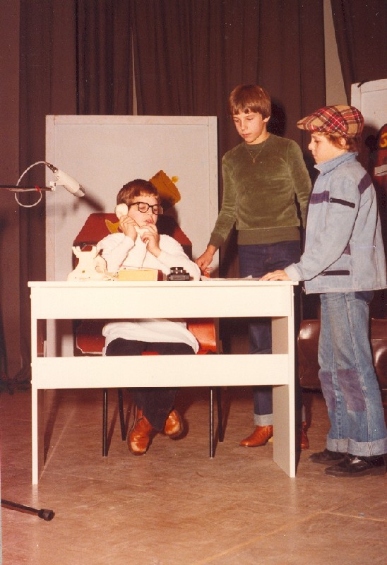 wa-1979-weihnachtsfeier-a100