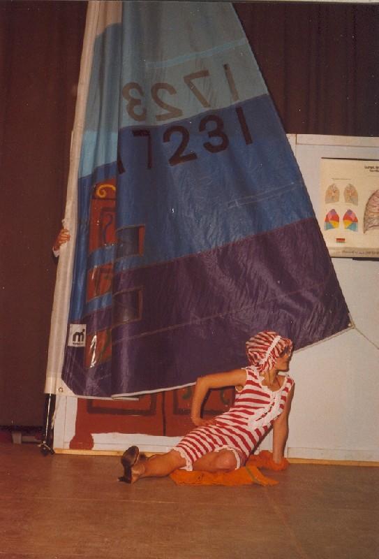 wa-1979-weihnachtsfeier-a110