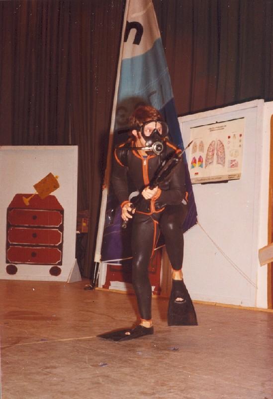 wa-1979-weihnachtsfeier-a130