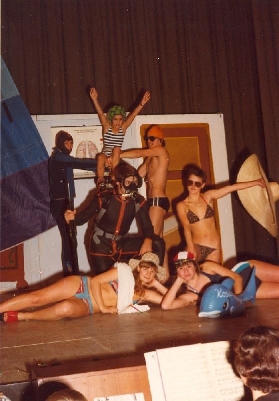 wa-1979-weihnachtsfeier-a190