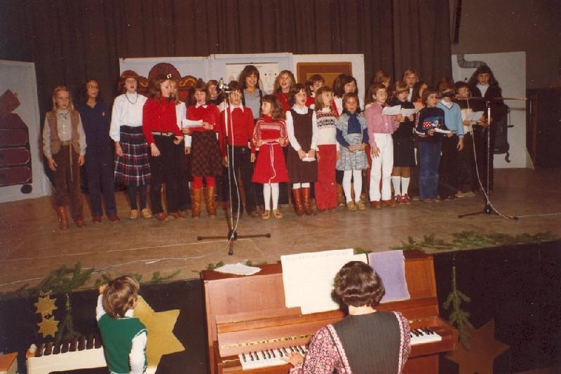 wa-1979-weihnachtsfeier-a200