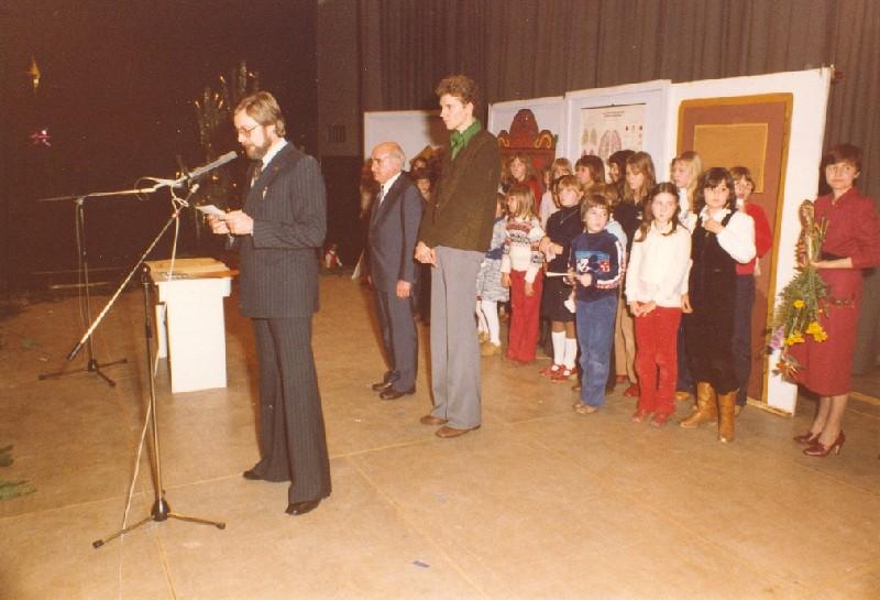 wa-1979-weihnachtsfeier-a210