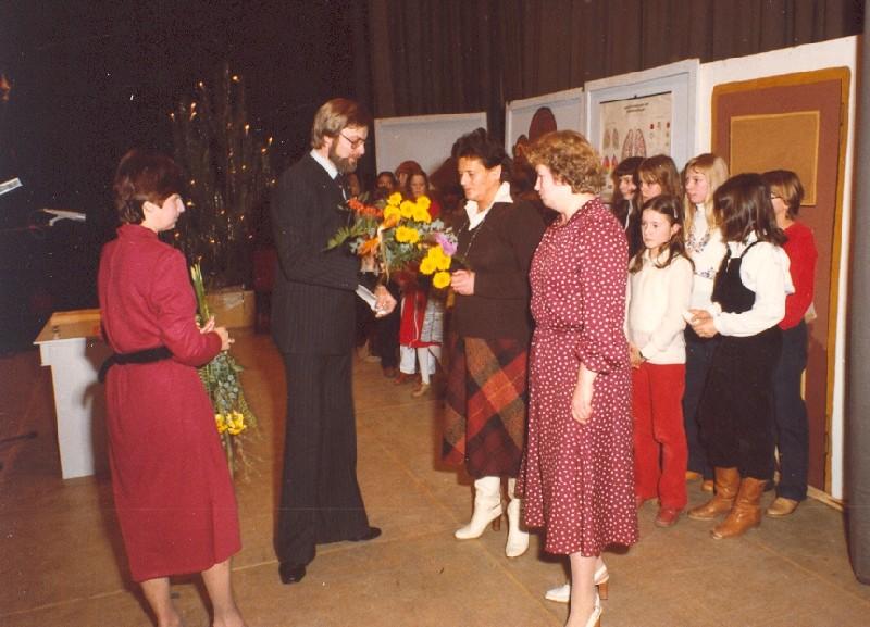 wa-1979-weihnachtsfeier-a230