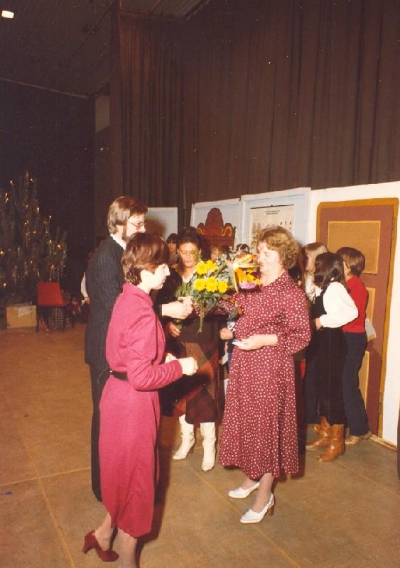 wa-1979-weihnachtsfeier-a240