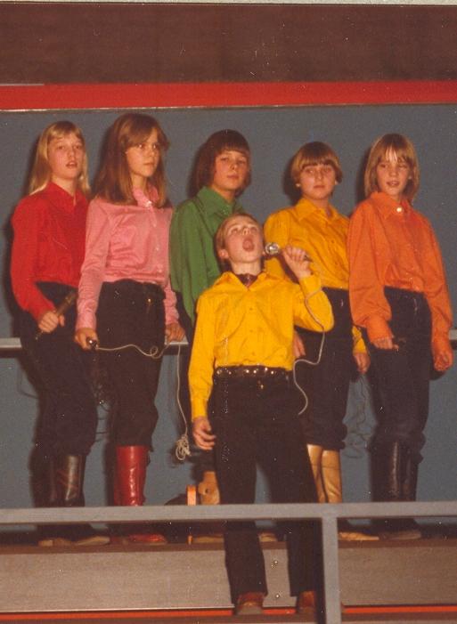 wa-1979-weihnachtsfeier-a300