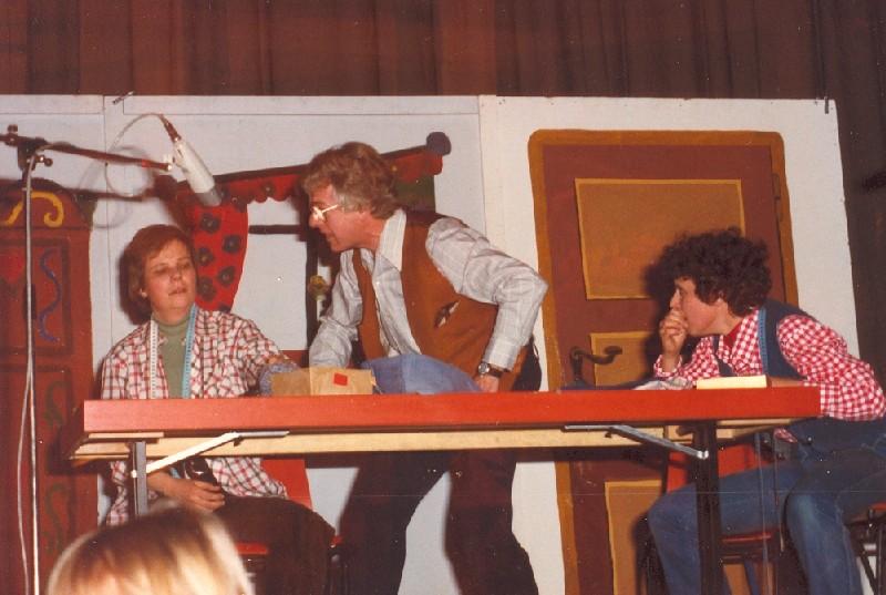 wa-1979-weihnachtsfeier-a310