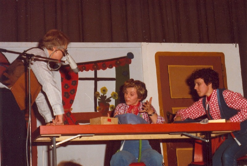 wa-1979-weihnachtsfeier-a320